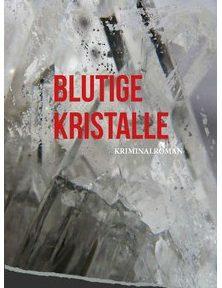 Rezension | Neder, Anke: Blutige Kristalle