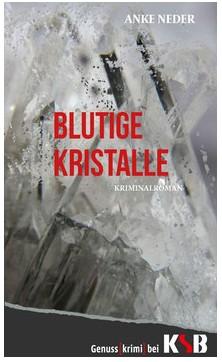 blutige_kristalle