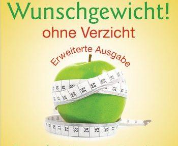 Rezension Sachbuch | Carr, Allen: Endlich Wunschgewicht!