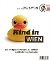 kind_in_wien