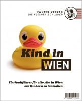 Rezension Stadtführer | Kind in Wien