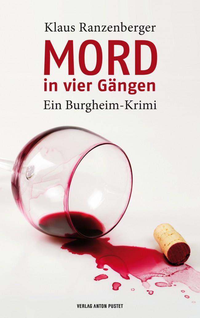 mord_in_vier_gaengen