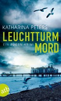 Rezension | Peters, Katharina: Leuchtturmmord