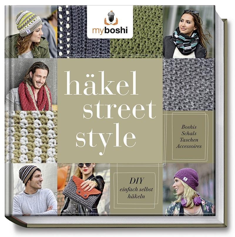 my_boshi_haekel_street_style