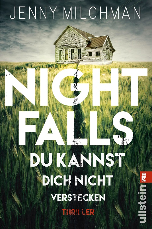 night_falls