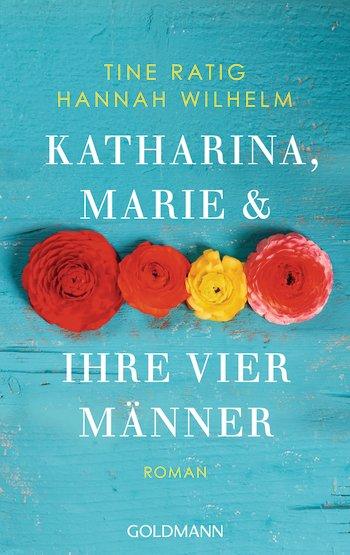 katharina_marie_und_ihre_vier_maenner