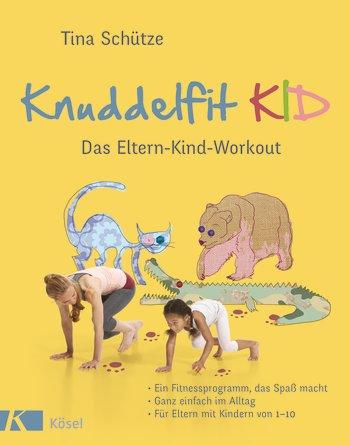 knuddelfit_KID