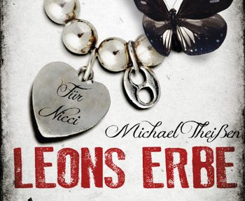 Rezension | Theißen, Michael: Leons Erbe