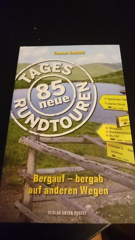 85_neue_tagesrundtouren