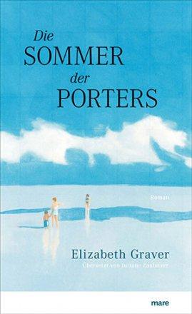 die_sommer_der_porters