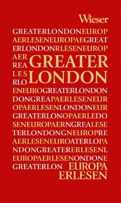 europa_erlesen_greater_london