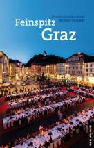 Rezension | Grundner-Gross, Daniela und Grundner, Reinhart: Feinspitz Graz