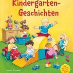 kindergartengeschichten