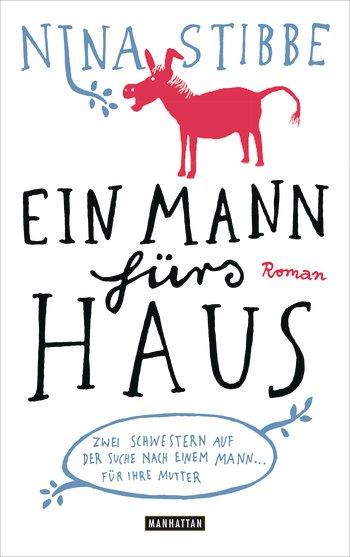 ein_mann_fuers_haus