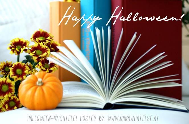halloween_wichtelei