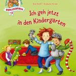 978348023308_Vorlesebaeren_Kindergarten_SR_01.indd