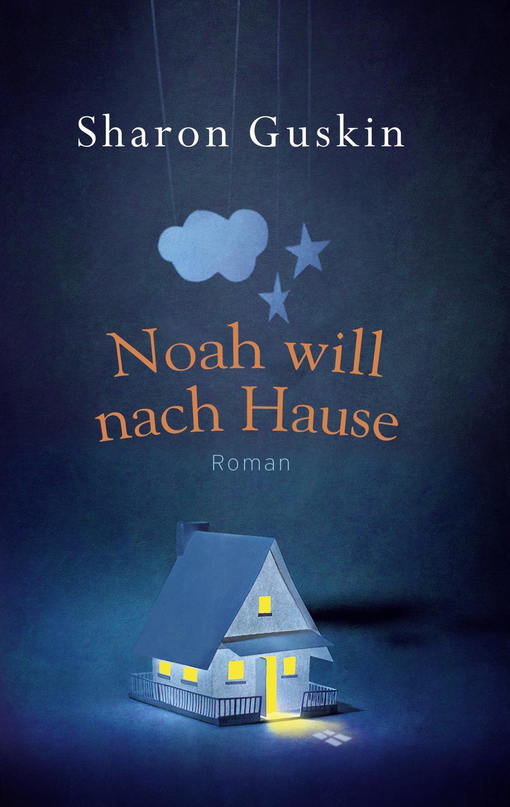 noah_will_nach_hause