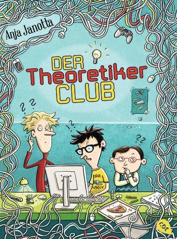 der_theoretikerclub