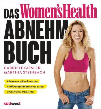 das_womens_health_abnehmbuch