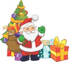 Weihnachtsbücher für Kinder – Teil 1 von 2