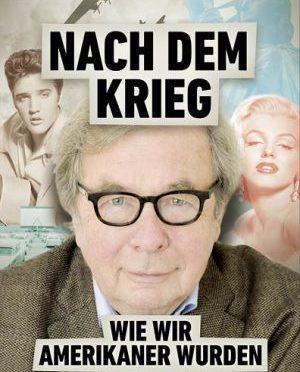 Rezension | Karasek, Hellmuth: Nach dem Krieg