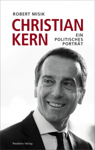 Rezension | Misik, Robert: Christian Kern