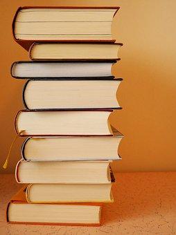 Warten und lesen