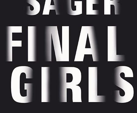 Rezension | Sager, Riley: Final Girls