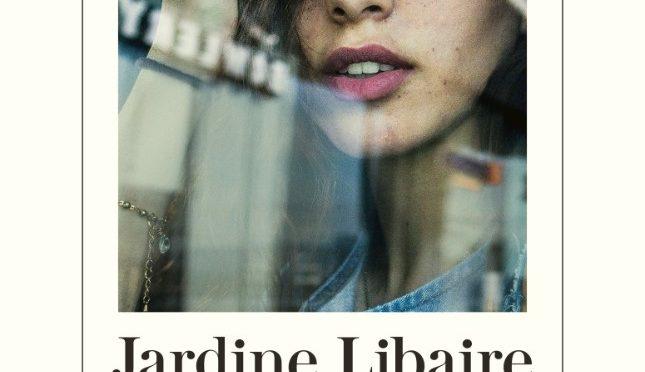 Rezension | Libaire, Jardine: Uns gehört die Nacht