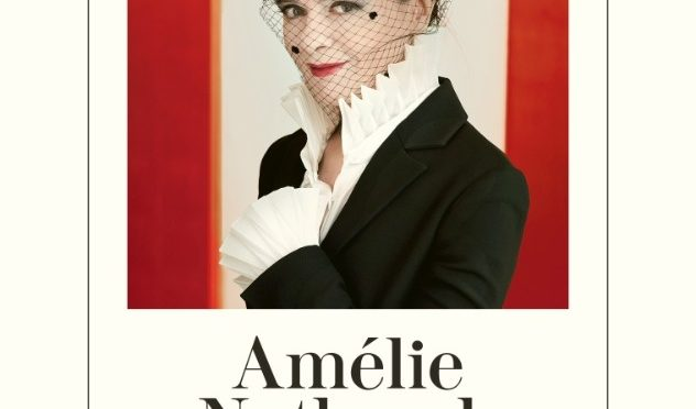 Rezension | Nothomb, Amélie: Happy End