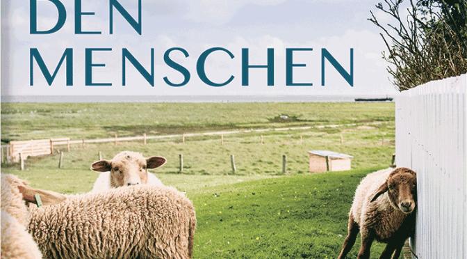 Rezension | Deen, Mathijs: Unter den Menschen